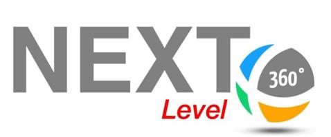 Next Level 360